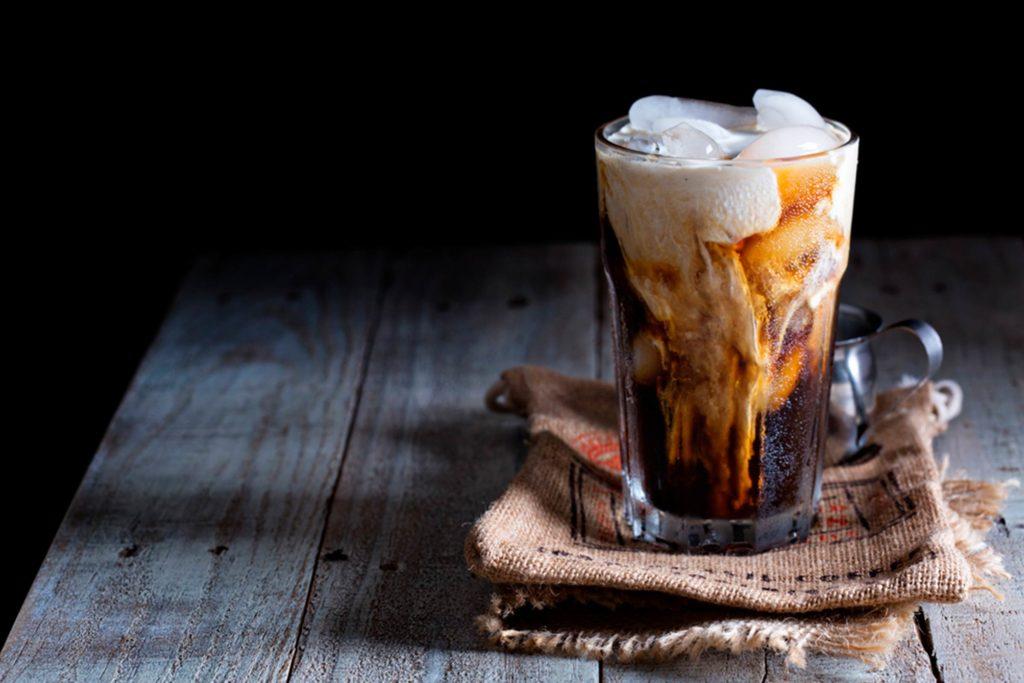 Saiba onde tomar Cold Brew, o café gelado, em Curitiba