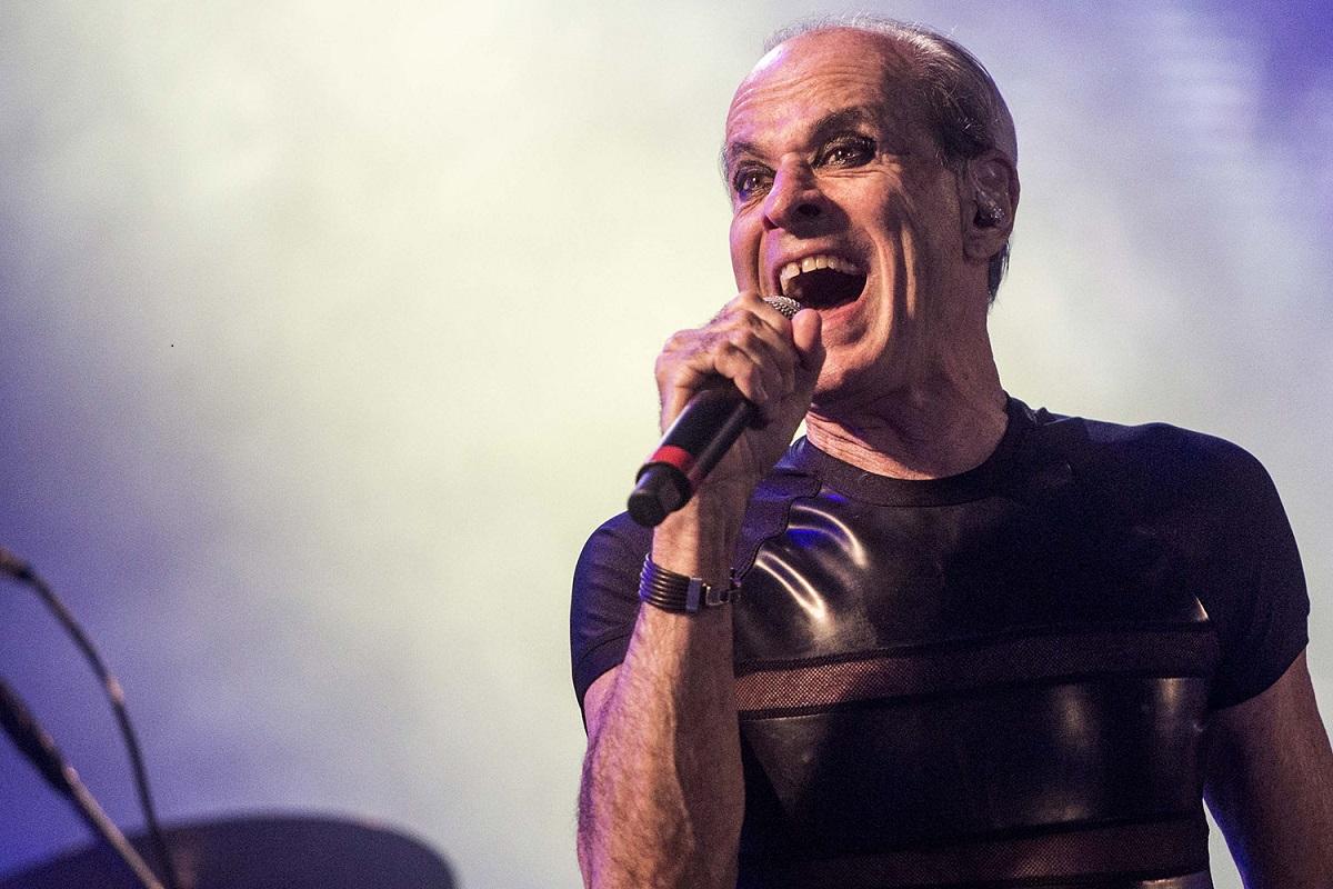 Em abril tem Ney e mais 15 shows para você curtir em Curitiba