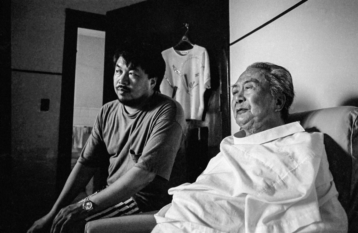 MON recebe exposição do artista plástico chinês Ai Weiwei, um dos melhores do mundo