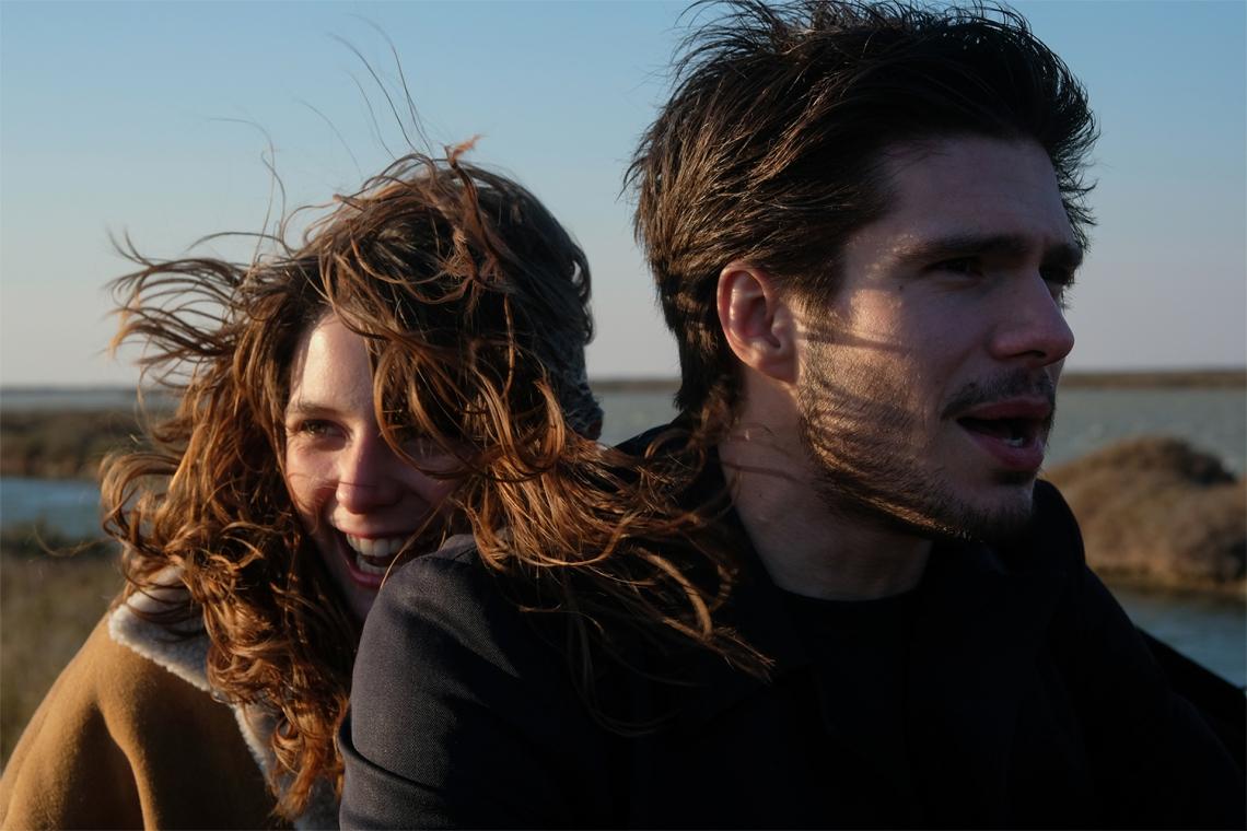 Curitiba recebe Festival Varilux de cinema francês