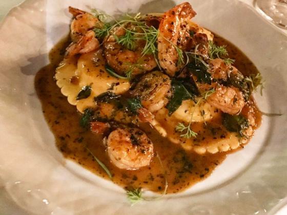 Jantar hoje? Confira 4 novidades INCRÍVEIS gastronômicas do Clube