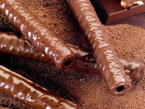 Fábrica de tubetes pode ser visitada pertinho de Curitiba e tem desconto do Clube
