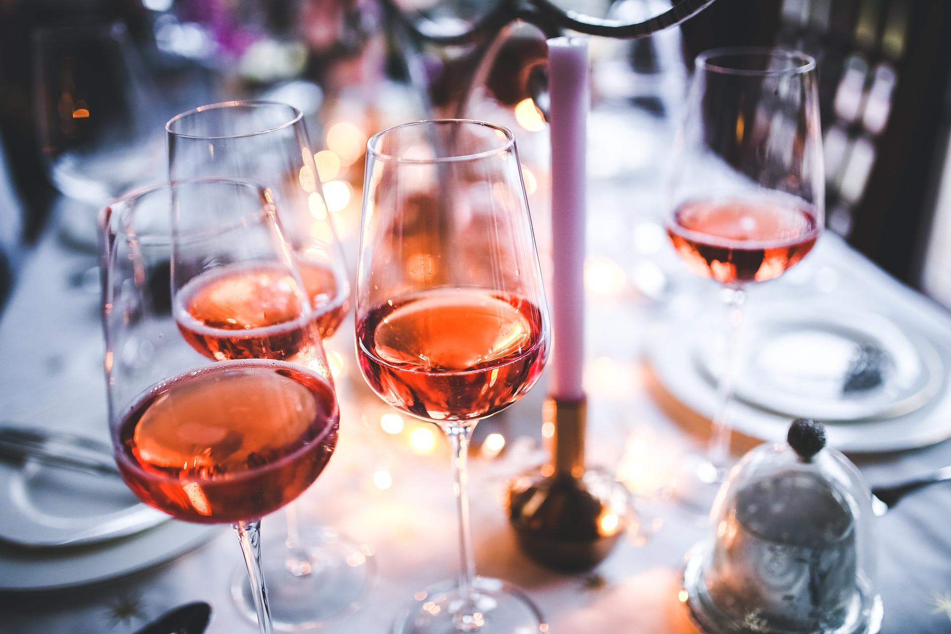 Onde comprar vinhos com desconto do Clube