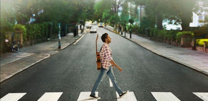 Aclamado Bacurau e filme com músicas dos Beatles são destaques entre as estreias da semana