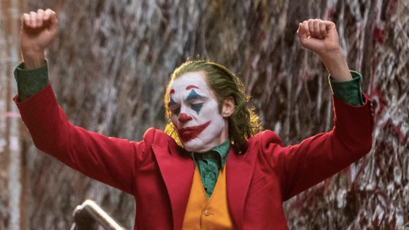 Coringa: o filme perturbador e com atuação impecável de Joaquin Phoenix