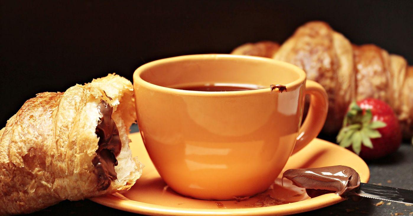 Conheça 10 doces imperdíveis com Nutella para provar em Curitiba