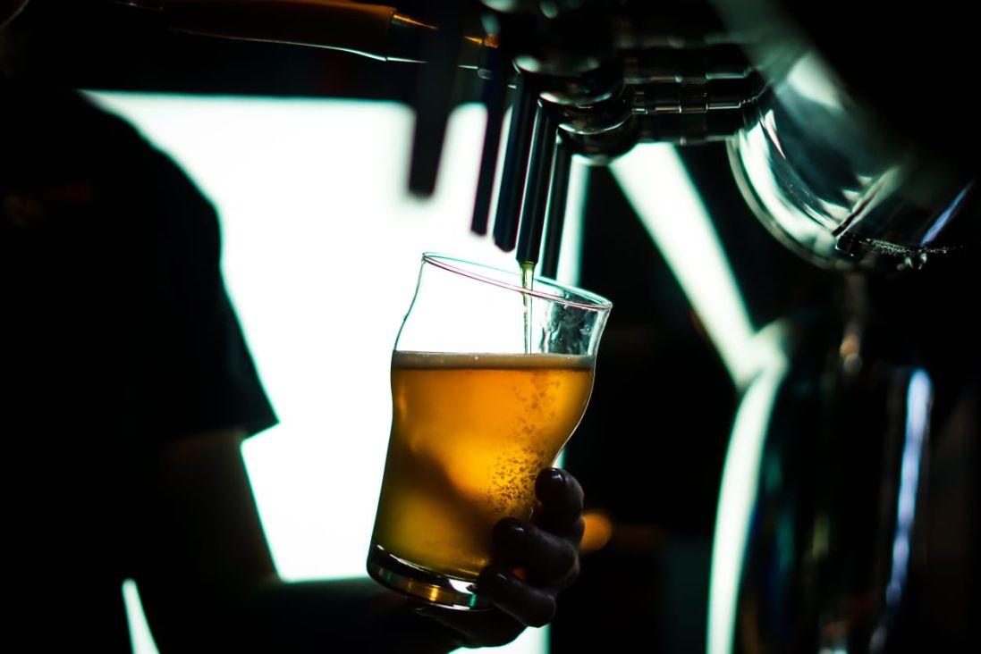 Conheça as ofertas da black friday de cervejas artesanais