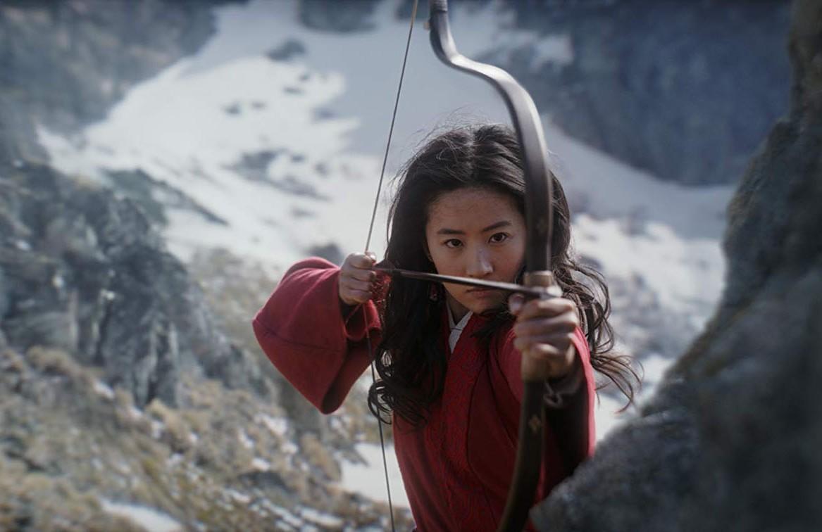 Mulan estreia em 2020: o que muda na versão live-action?