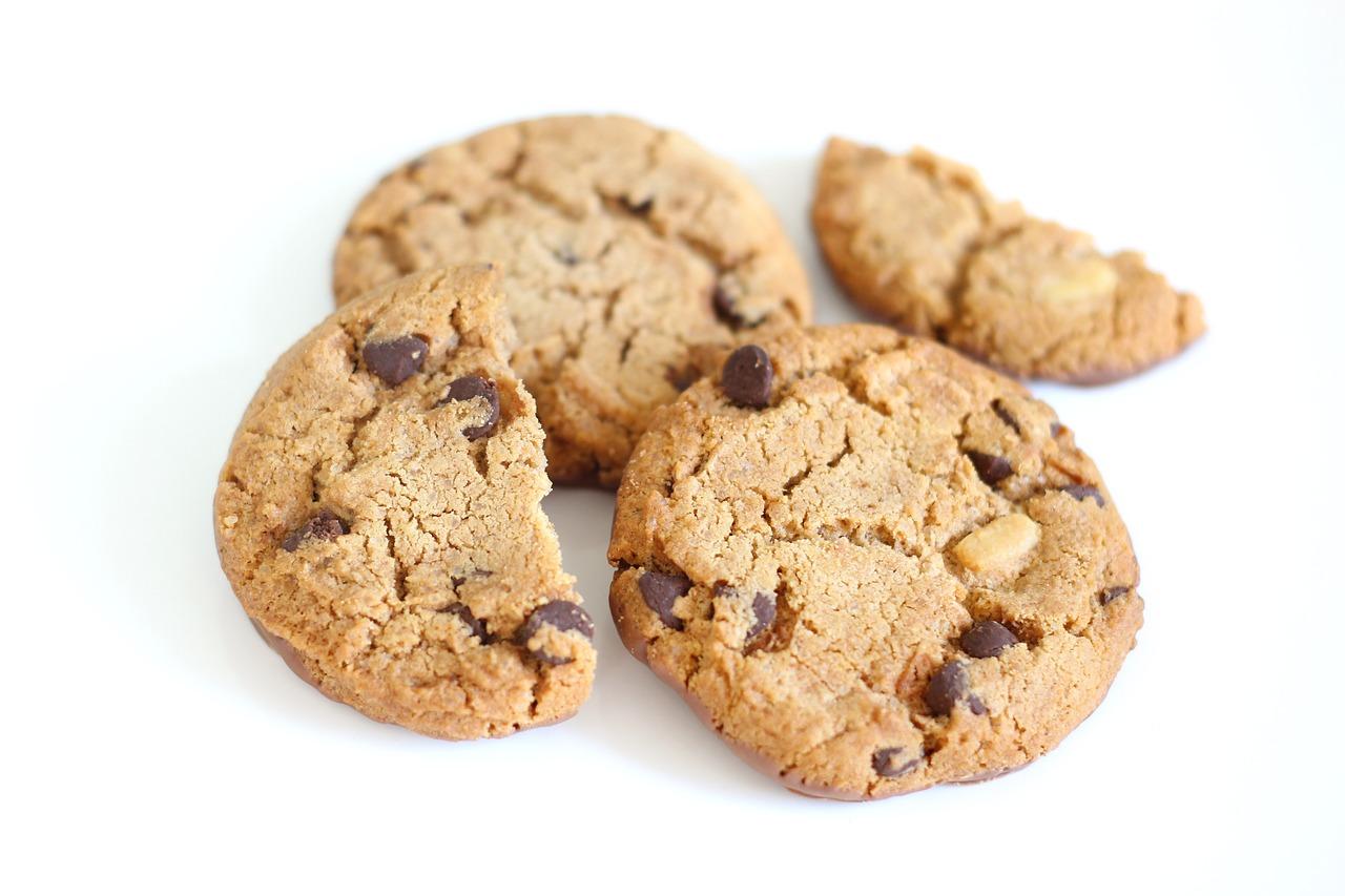 4 cookies inusitados para provar em Curitiba