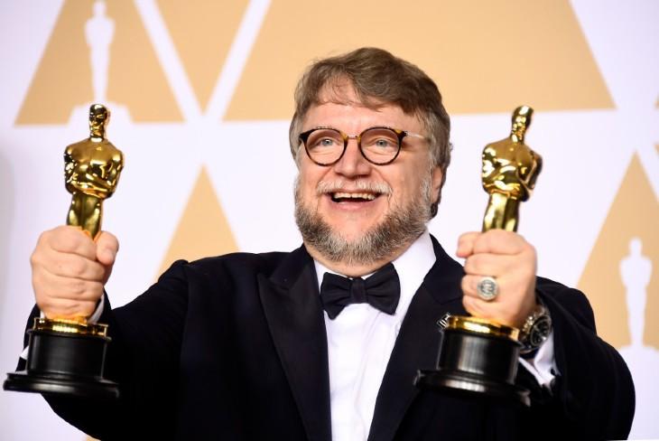 Cine Passeio exibe gratuitamente a festa do Oscar 2020