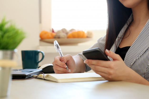 Conquer oferece 10 novos cursos online durante a quarentena