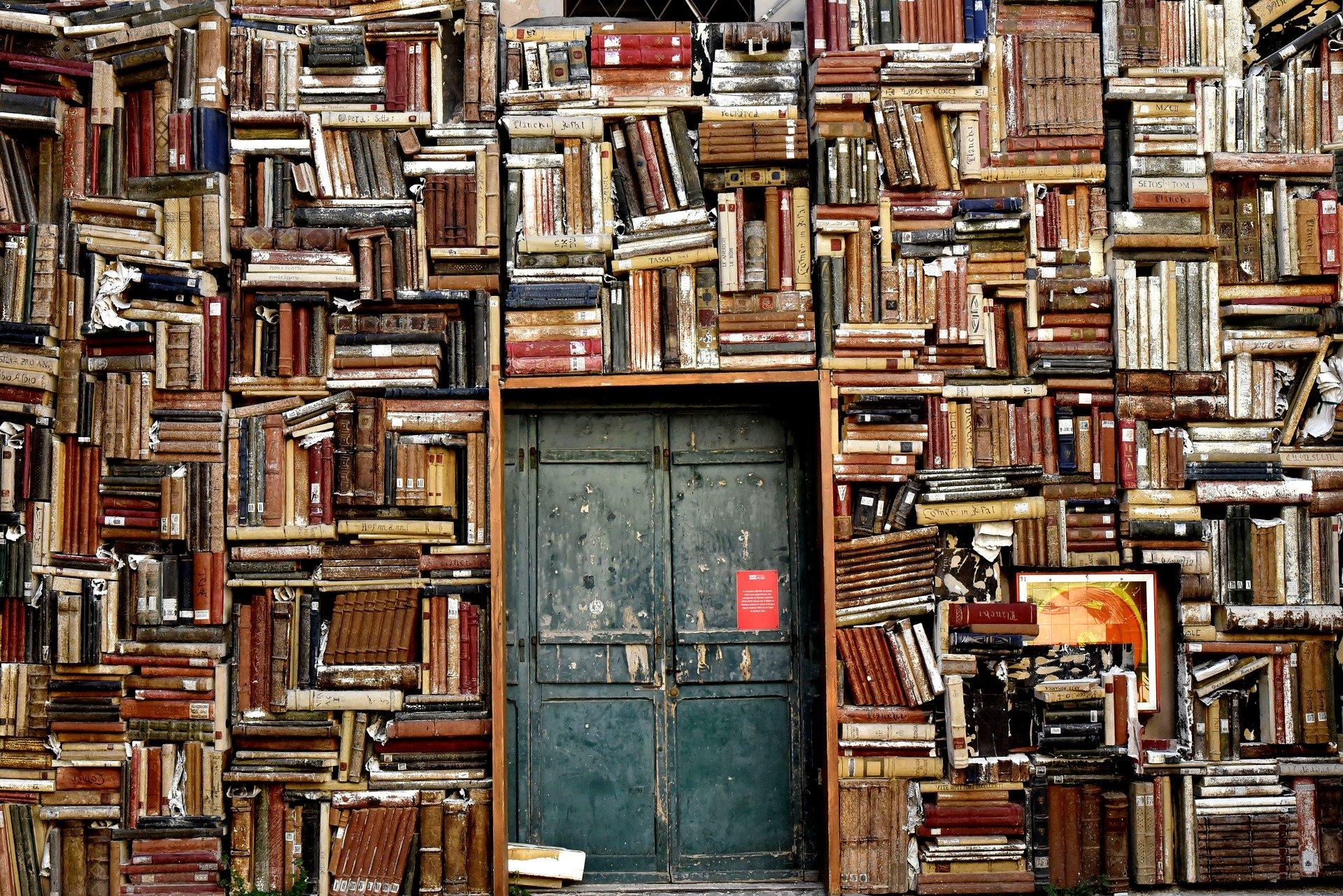 Cinco clássicos da literatura brasileira para ler de graça