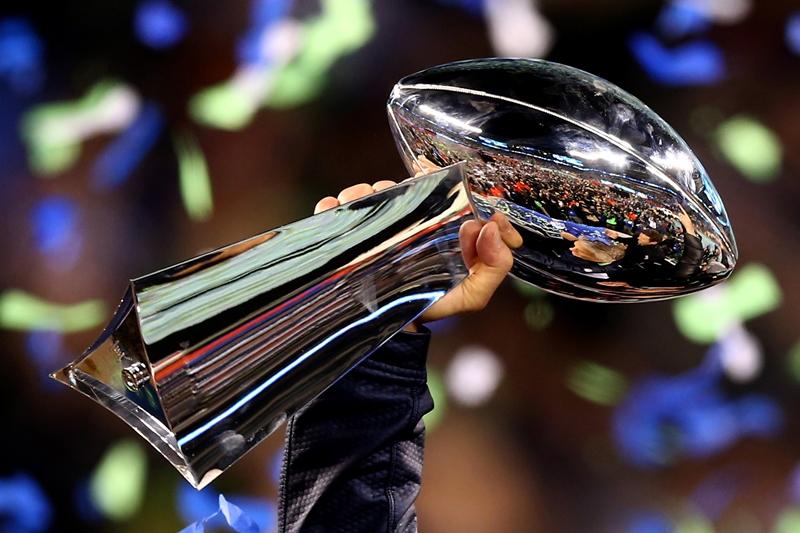 Contagem regressiva: lugares para assistir ao Super Bowl 2018