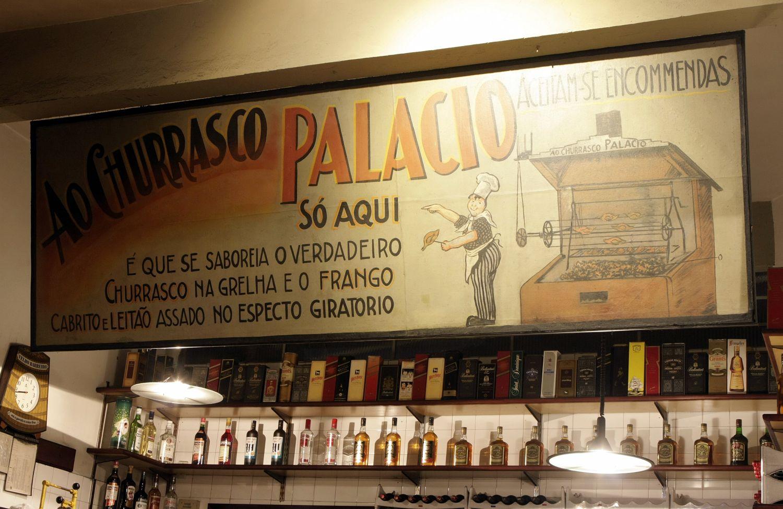 """Qual lugar é a """"cara"""" de Curitiba? Artistas e produtores culturais respondem"""