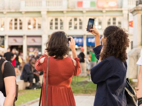 Nove visitas guiadas gratuitas para fazer em Curitiba