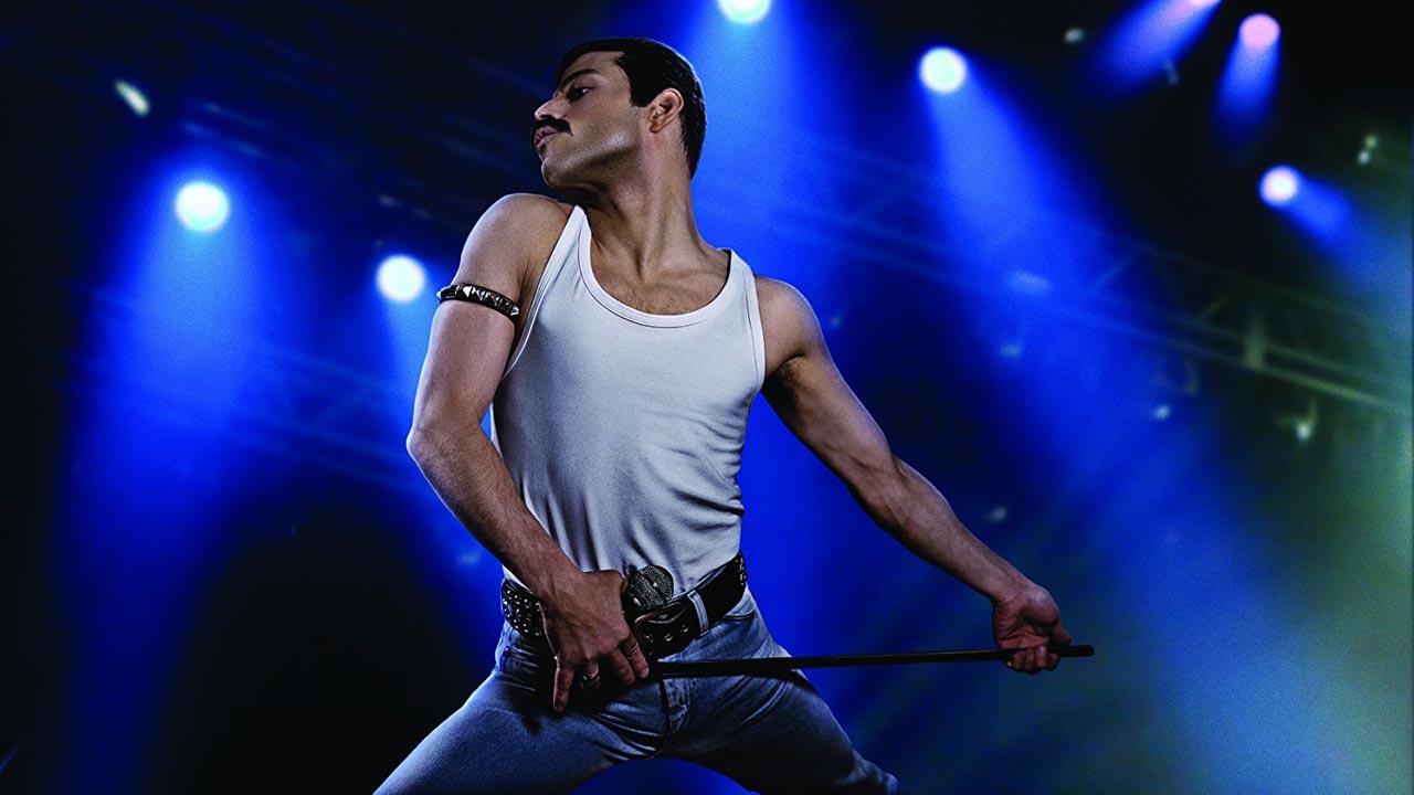 O que esperar da cinebiografia de Freddie Mercury, que chega aos cinemas em novembro