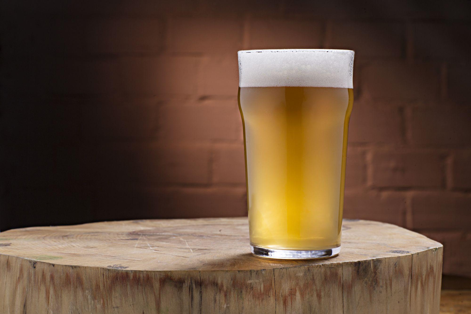 Roteiro: bares oferecem double de chope a R$ 10