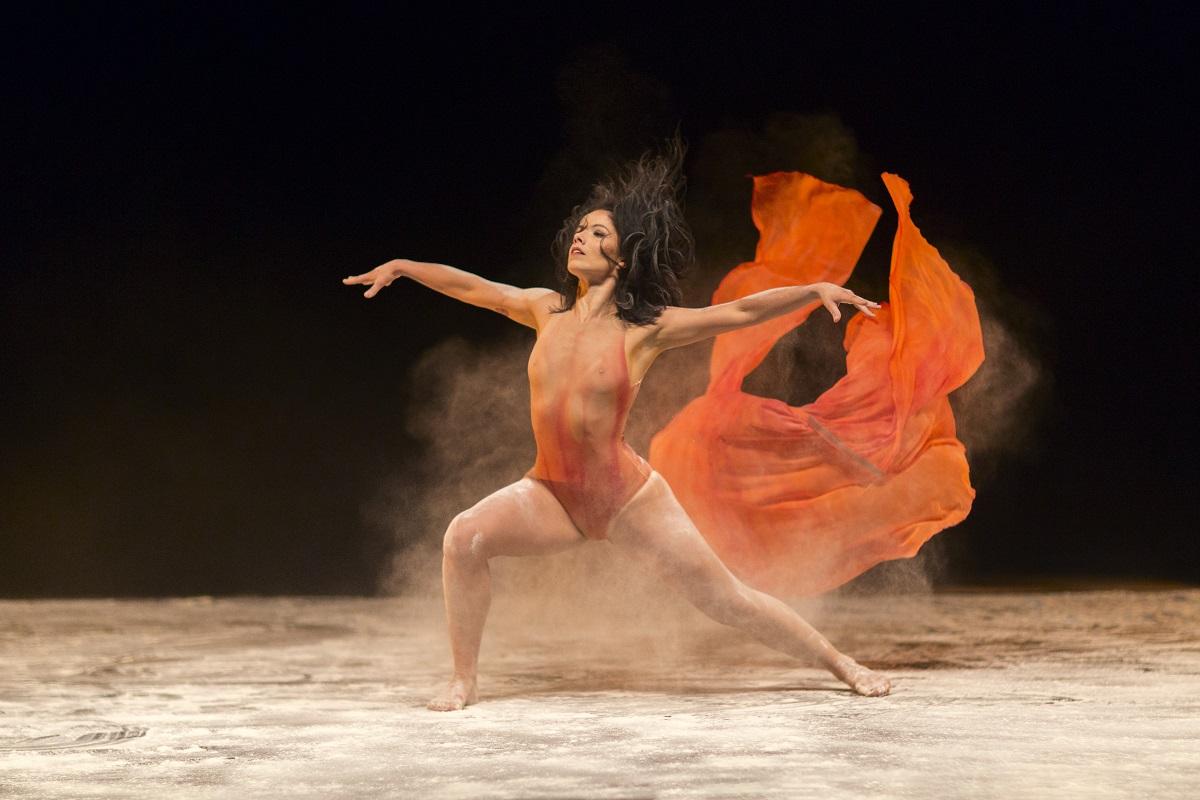 Com 4 peças icônicas, Balé Teatro Guaíra faz retrospectiva de seus 50 anos