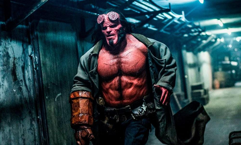 6 filmes de ação e aventura em que assinante do Clube paga meia