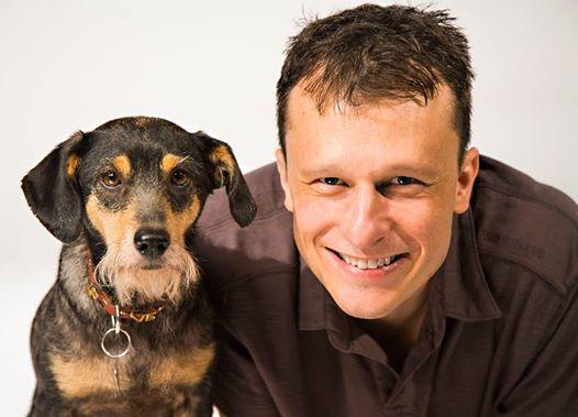 Dr. Pet e Estopinha vêm a Curitiba para um dos maiores eventos de animais de estimação