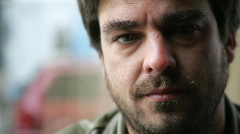 Conversarte: grandes nomes do cinema nacional vão estar em bate-papo no Pátio Batel
