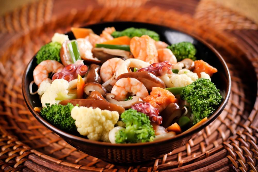 Restaurantes de comida japonesa em que assinante Gazeta do Povo economiza até 20%