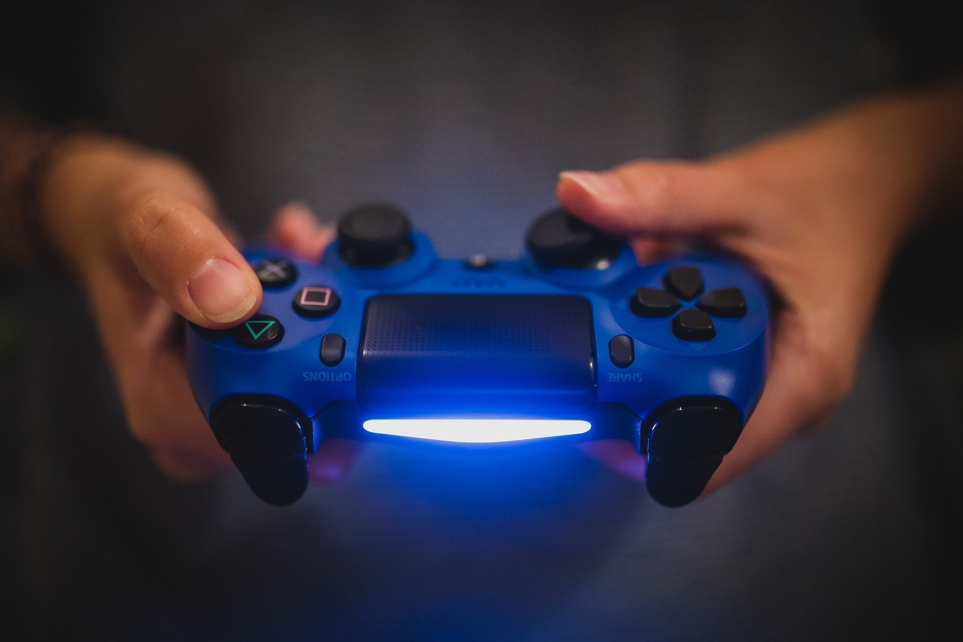 Shopping em Curitiba promove campeonato de videogame no final de semana