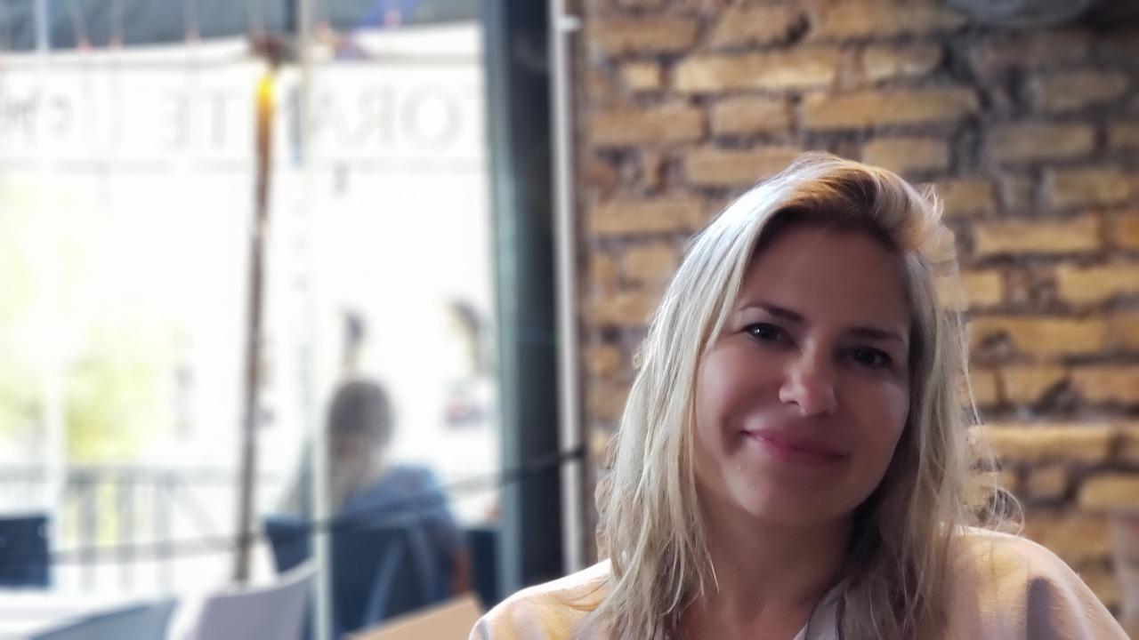 Dica de quem economiza: Patrícia Moser conta onde aproveita os descontos do Clube Gazeta do Povo