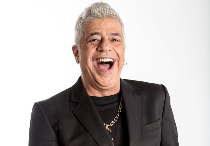 Lulu Santos em Curitiba: motivos para não perder este show