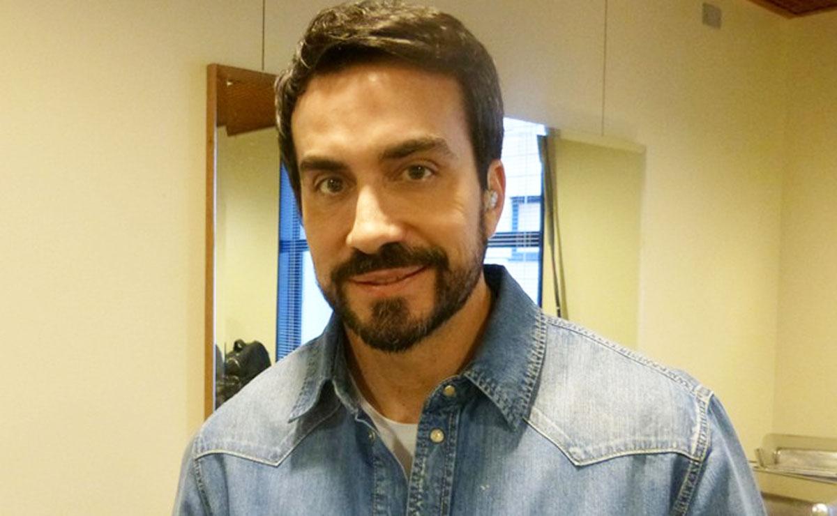 Padre Fábio de Melo pode encerrar a carreira e faz último show em Curitiba dia 31