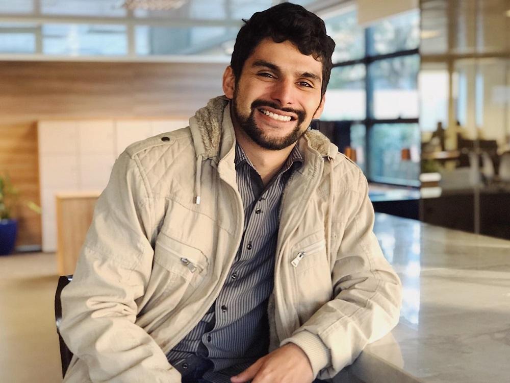 Igor Soares conta como economiza R$ 80 por mês com o Clube