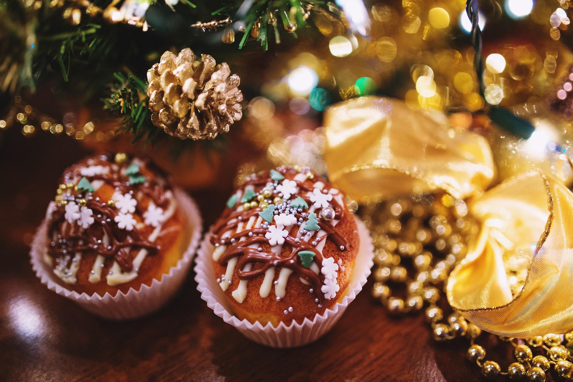 Onde comer panetone e doces natalinos com desconto do Clube