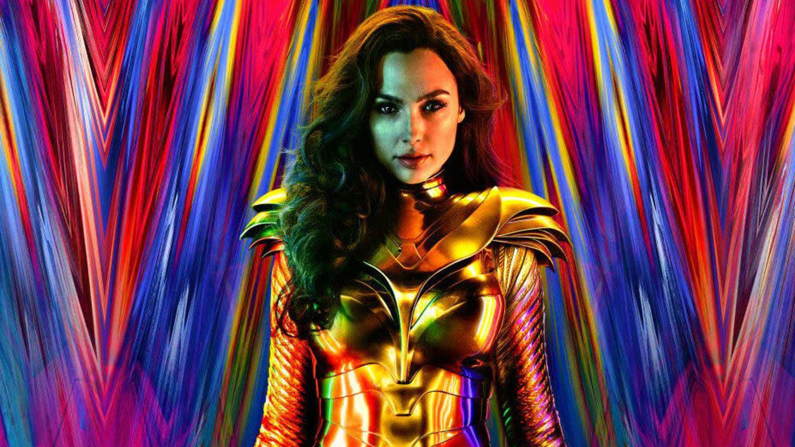 Confira os 10 filmes mais esperados para 2020