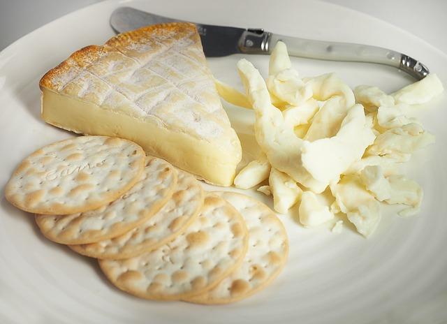5 pratos para quem é maluco por queijo brie provar em Curitiba
