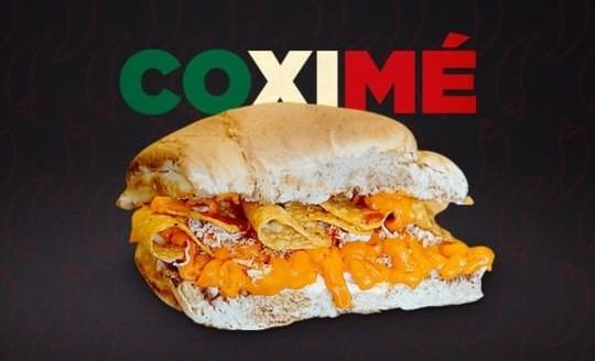 Green Dog lança sanduíche mexicano e é por tempo limitado