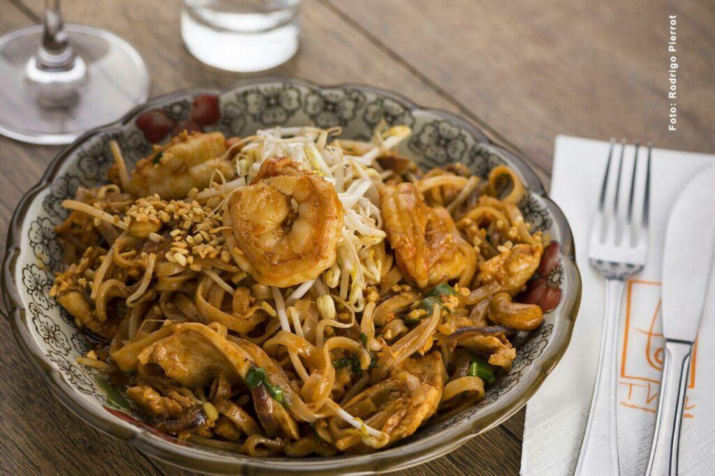 comida-tailandesa-delivery