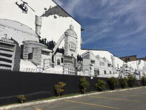 Fábrica Hamburgueria inaugura drive-in na Torres