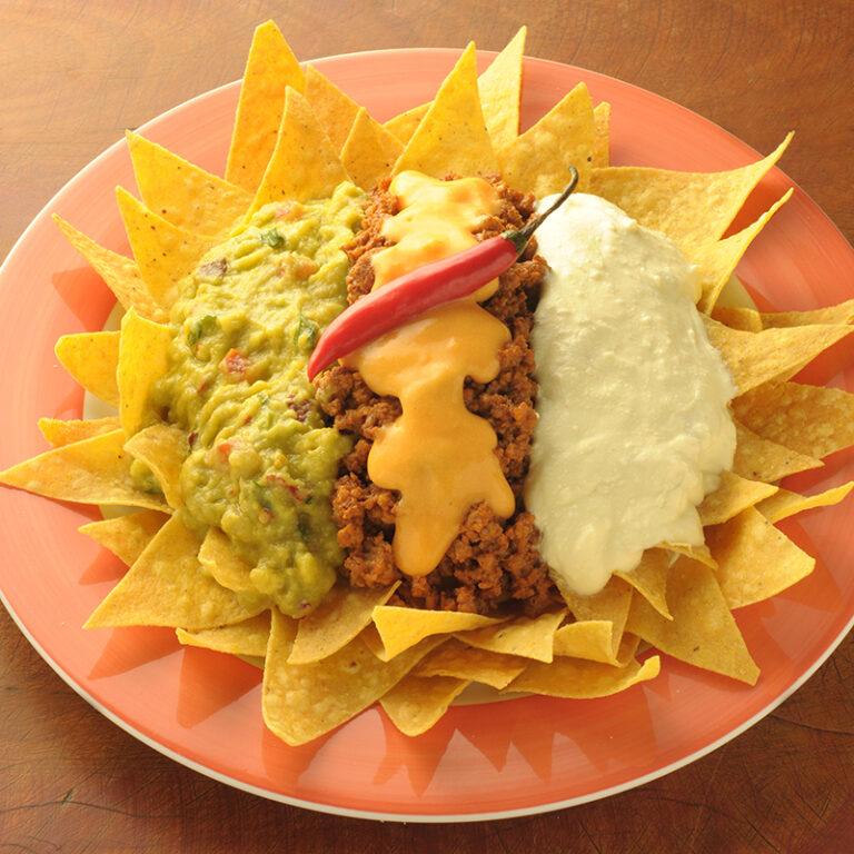 Zapata Mexican Bar presenteia assinantes com sobremesa