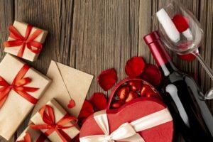 Mega roteiro de dicas de presentes para o dia dos namorados