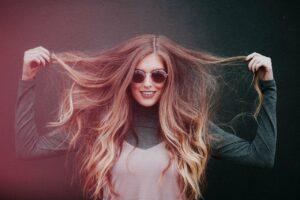 Queda de cabelo? Conheça os tratamentos capilares para ajudar no problema