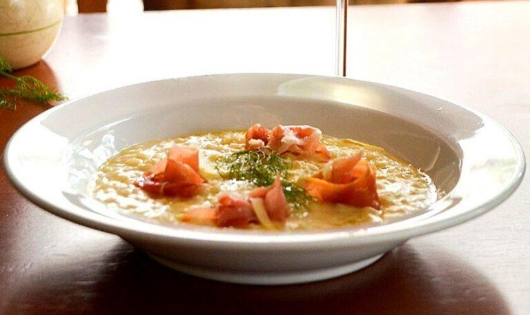 Top 5 pratos para pedir no delivery do La Mafia