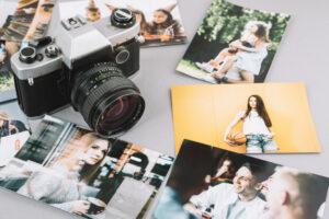 5 dicas para usar fotografias na decoração da sua casa