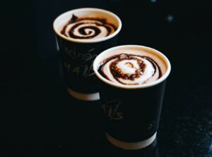 Fã de cafeína? Mais1 Café é novidade em Curitiba