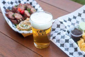 Sabe harmonizar cervejas artesanais? Conheça as dicas da Alright Beer