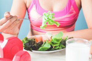 Querendo mudar o corpo? Parceiro do Clube alia alimentação saudável a tratamentos corporais