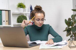 Aprenda a ser mais produtivo com o curso da Conquer