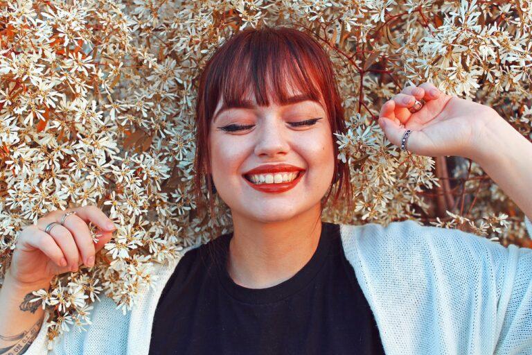 Loucuras da quarentena: três tendências para mudar os cabelos