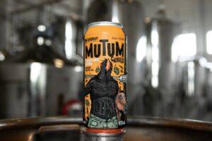 """Ignorus Mutum Cavalo: conheça a cerveja dos """"lupulomaníacos"""""""
