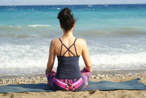 Quer melhorar sua respiração? Conheça as dicas do Pa-kua Curitiba