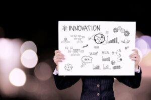 Curso da Aldeia te ensina a fazer apresentações de impacto e vender melhor o seu produto